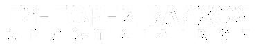 Ορθοπαιδικό Ιατρείο Γρηγόριου Βλάχου Λογότυπο